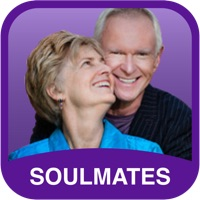 Codes for Attract Your Soulmate: True Love Secrets with Kathlyn & Gay Hendricks Hack