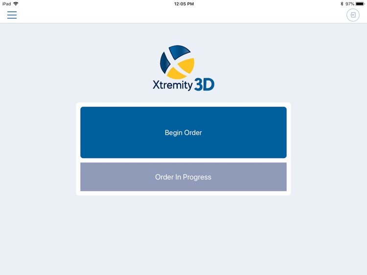 Xtremity3D