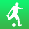 Myfootball