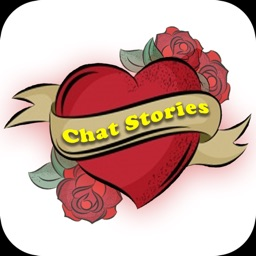 Shades of Love - Chat Stories