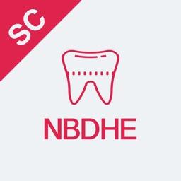 NBDHE Test Prep 2018