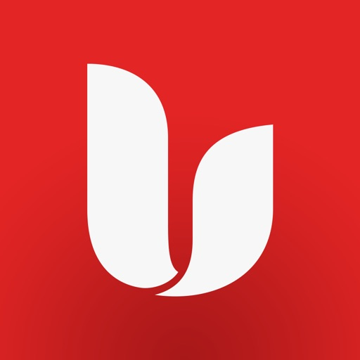 Union Bank - Mobile Banking iOS App