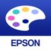 46.Epson Creative Print