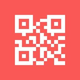 FastQRCode-ScanOrCreate