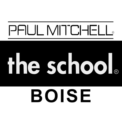 Paul Mitchell the School Boise