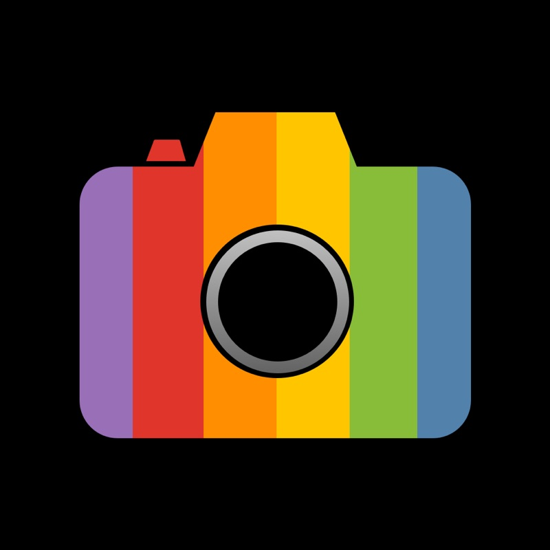 3 Minutes to Hack Dazz - Vintage Camera - Unlimited | TryCheat com