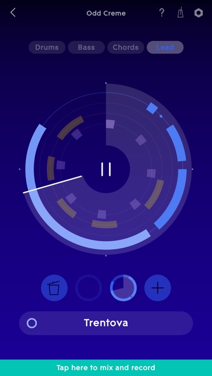 ROLI PLAY screenshot-3