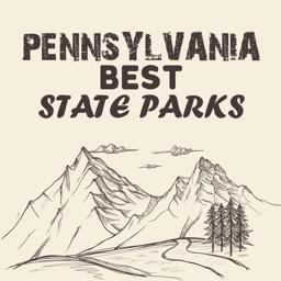 Pennsylvania Best State Parks