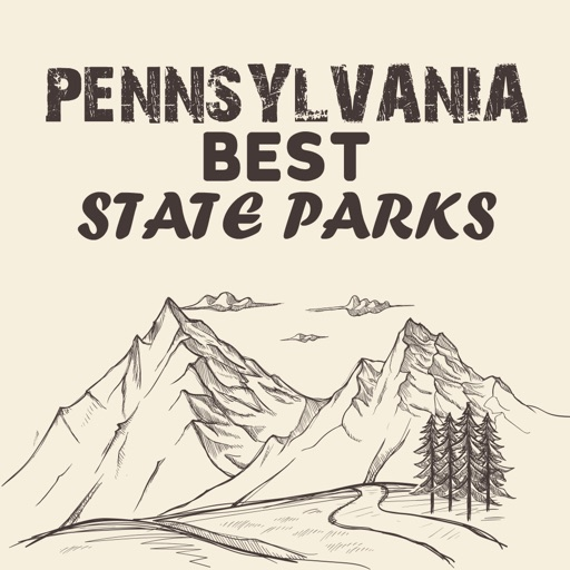 Pennsylvania Best State Parks