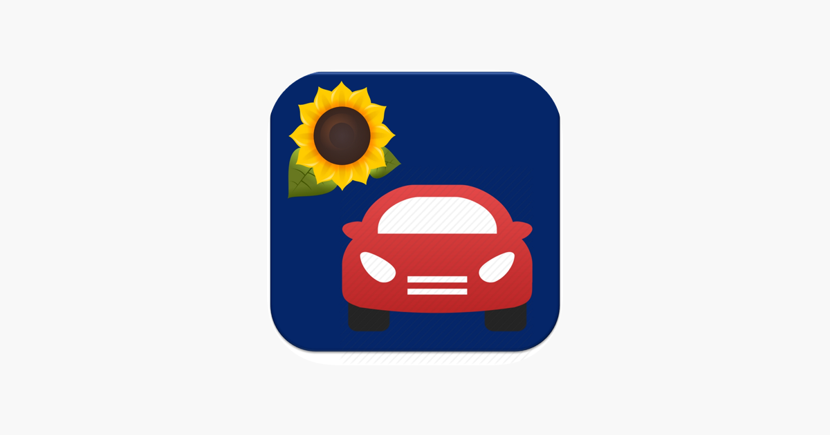 KS Vehicles Connect on the App Store