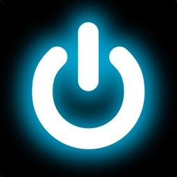 Flashlight for iPhone & iPad
