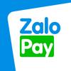 ZaloPay - Thanh toán trong 2s