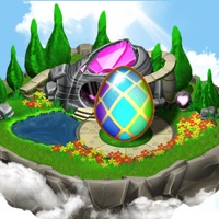 Codes for DragonBreed for DragonVale Hack
