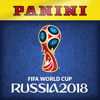 World Cup 2018 FIFA Stickers
