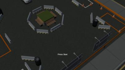 駐車王のおすすめ画像5