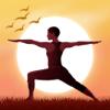 Relax Yoga Music: リラクシングサウンドスタジオ&呼吸