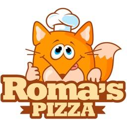 Roma's Pizza | Пенза