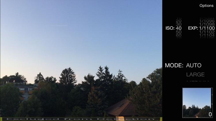 iLightningCam 2 Lite screenshot-4