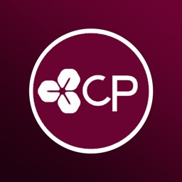 CP Church App