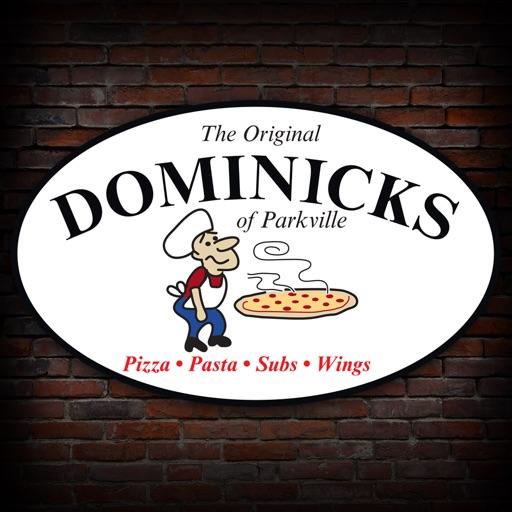 Dominick's Pizza - MD