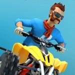 MMX Hill Dash 2 - Race Offroad