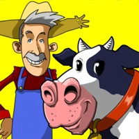 Codes for Old MacDonalds Farm sing-along Hack