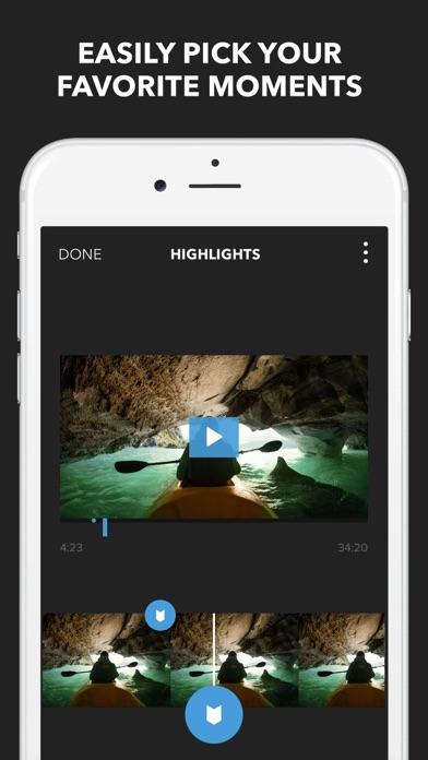 Download Splice - Video Editor & Maker for Pc