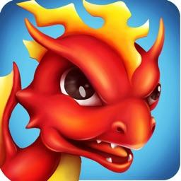 Dragon Age: Breeding War Game