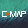 C-MAP Embark