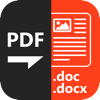 Any PDF to DOCX Converter-Convertir PDF a Word - Tipard Studio