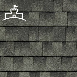 Smith: Roofing Installation