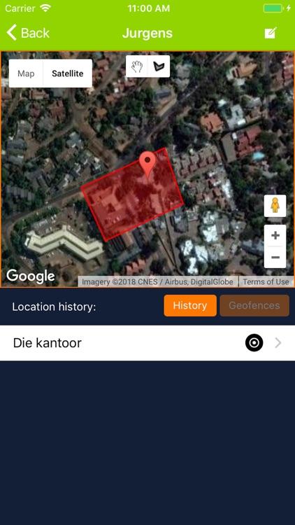 VOX IoT screenshot-3
