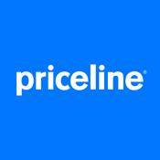Priceline Hotel Travel Deals app review