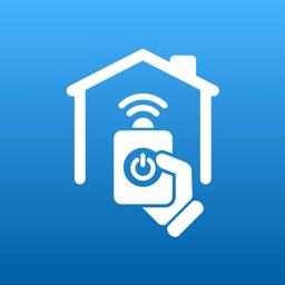 The Home Remote