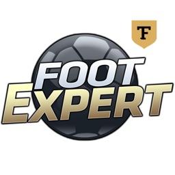 Foot Expert