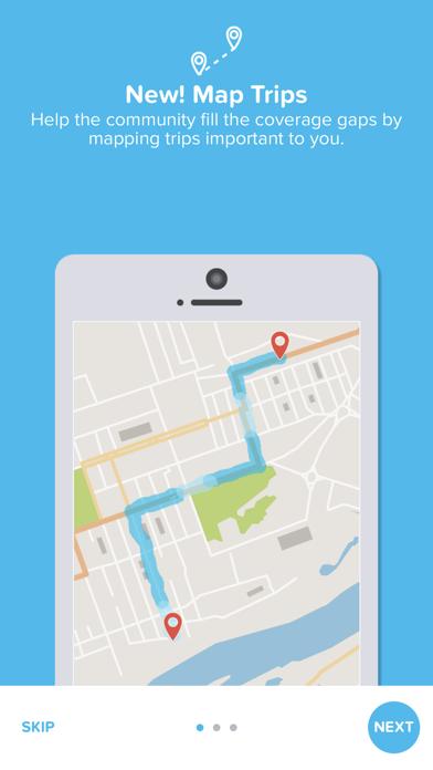 C Spire My Network | App Price Drops on