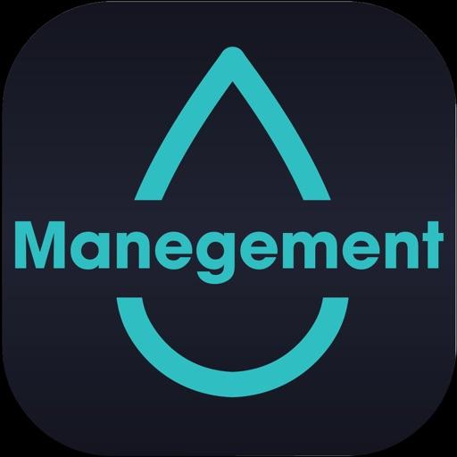 SWM Management