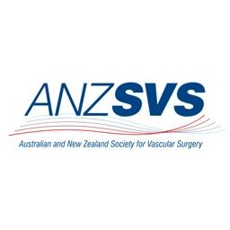 Vascular ASC 2018