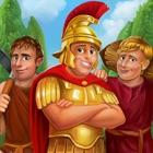 Roads of Rome 1 icon