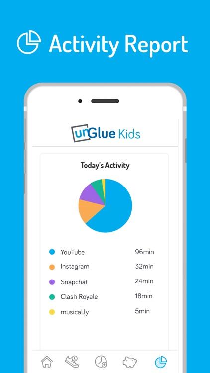 unGlue Kids screenshot-4