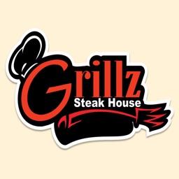 Grillz Steak House