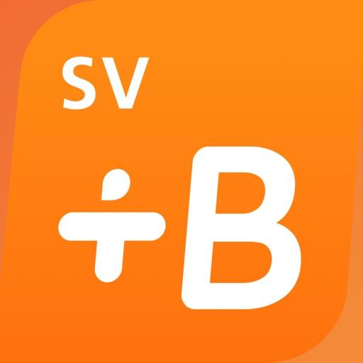 Babbel – Apprendre le suédois