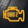 OBD2 - اكواد اعطال السيارات Reviews