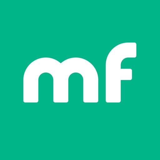 MyFriends: найди новых друзей