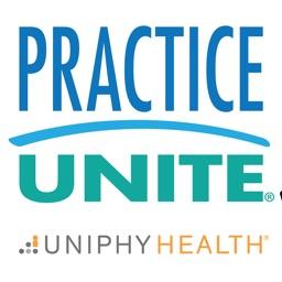 Practice Unite ®