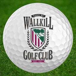 Town of Wallkill Golf Club