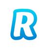 Revolut - Beyond Banking - Revolut Ltd