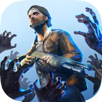 Codes for Dead Zombie Shooting Game Hack