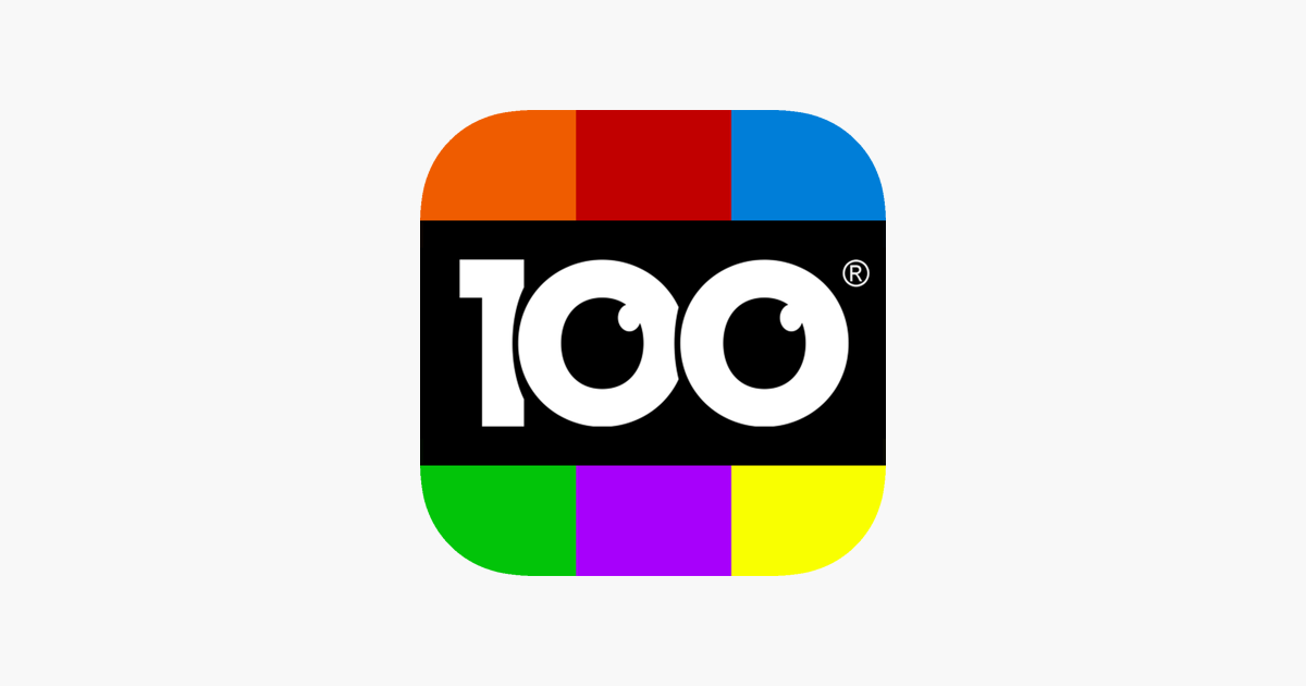 100 Pics Quiz Picture Trivia On The App Store
