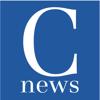 The Cambridge News app